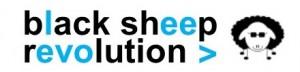 blacksheeprevolution Logo Feb 15 (1)